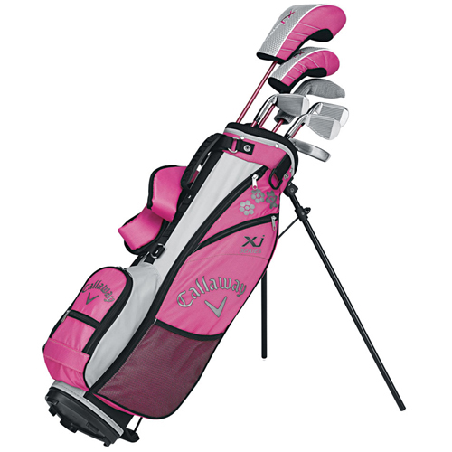 callaway-2012-xj-junior-girls-set-2
