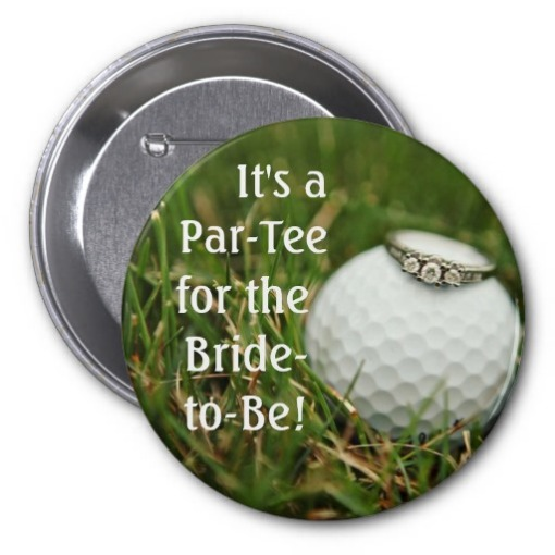 golf_bachelorette_button-r7f1e08fd254147e0be4e01ca3fa12c6f_x7j1f_8byvr_512