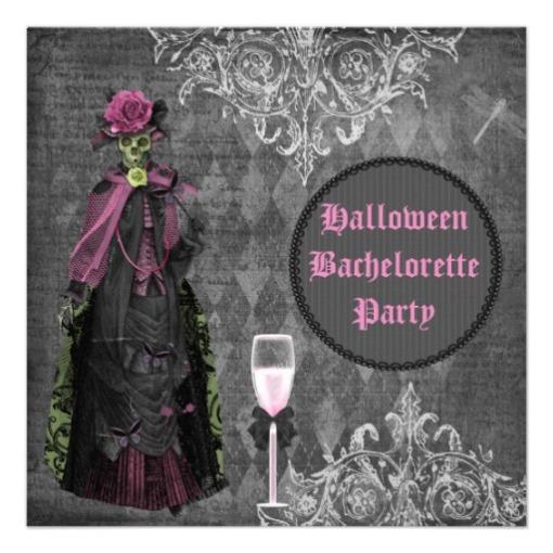 gothic_halloween_bride_shabby_chic_bachelorette_invitation-r368371fe003d4a91b3d189bd8472dfb5_8dnmv_8byvr_512