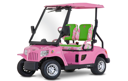 lilly-pulitzer-electric-car-425a-120209
